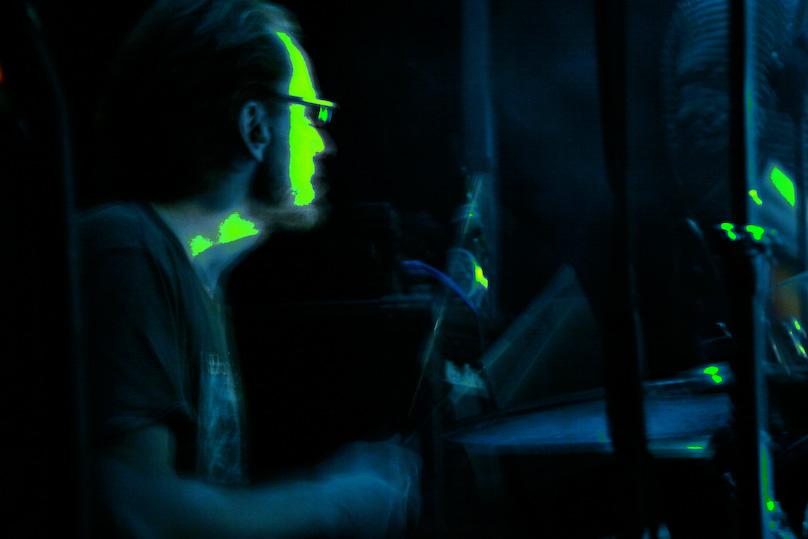 Ulrik_den_psykedeliske_trommeslager1